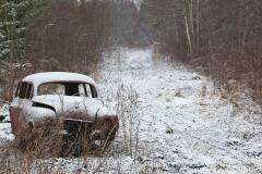 Esimene lumi 009